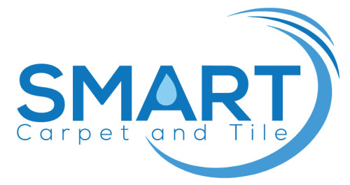 Smart Carpet and Tile Cleaning