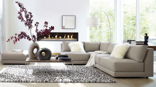 The-Modern-Low-Down-Living-Room-with-Moda-Sectional-Sofa
